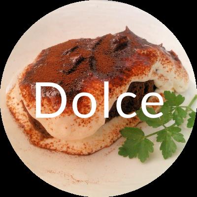 ドルチェのリンク画像